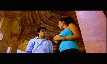 Bewafai Ki Saza Maut Se Ziyada Ho Song Lyrics