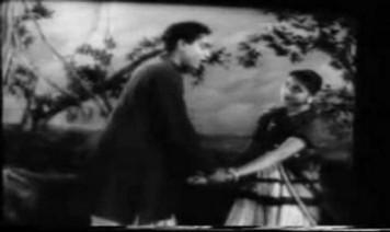Bhool Na Jana Aaj Ki Bate Song Lyrics