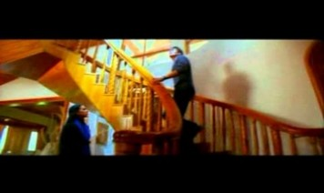 Bhulana Nahee, Bhulana Nahee – 2 Song Lyrics