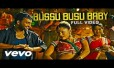 Bussu Busu Baby Song Lyrics
