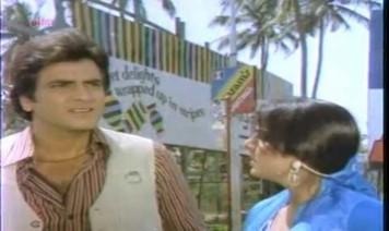 Chal Cinema Dekhane Ko Song Lyrics