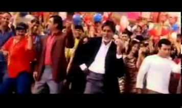 Chali Chali Phir Chali Chali Song Lyrics