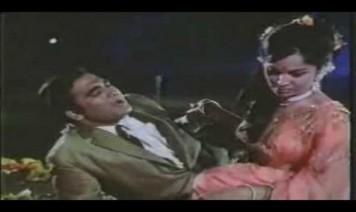 Chali Meree Dulhan Ki Doli Song Lyrics
