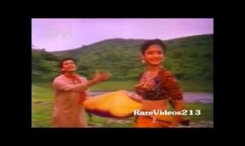 Chali Re Chali Re Gori Chali Re Song Lyrics