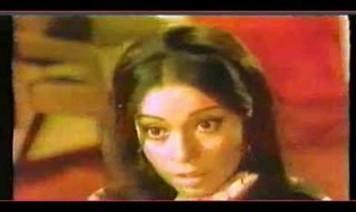 Chanda Mama Bole Taare Bhi Bole Song Lyrics