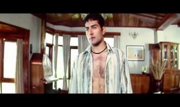 Chehara Teraa Jab Jab Dekhu Song Lyrics