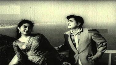 Chelikaadu Ninne Rammani Song Lyrics