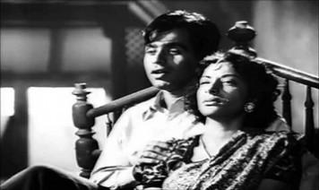 Chhod Babul Kaa Ghar Mohe Pi Ke Nagar Song Lyrics
