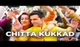 Chitta Kukkad Song Lyrics
