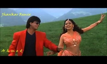 Chudi Baji Hai Kahi Door Song Lyrics
