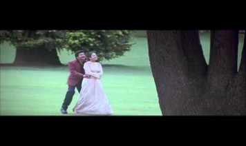 Chudithar Aninthu Song Lyrics