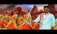 Cinema Cinema MGR Sivaji Sir Song Lyrics