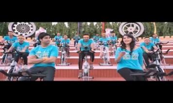 Cycle Cycle Song Lyrics