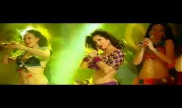 Daaru Peeke Dance Karee Song Lyrics