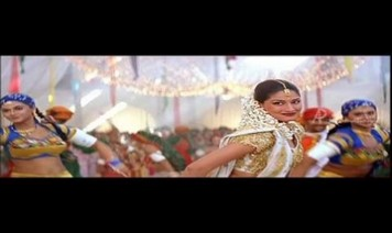Dandiya Aatamum Aada Song Lyrics