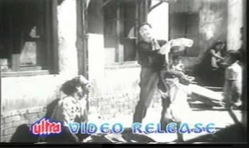 Dane Dane Pe Likha Hai Khanewale Kaa Nam Song Lyrics
