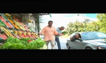 Dhagudu Dhattham Song Lyrics