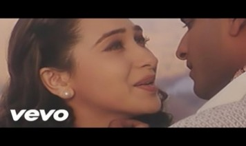 Dhime Dhime Gau Song Lyrics