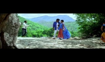 Dhinam dhinam Song Lyrics