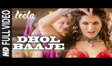Dhol Baaje Song Lyrics