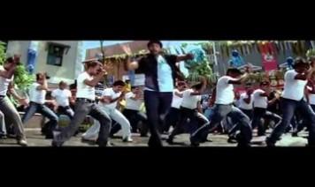 Dhol Bhaje Song Lyrics