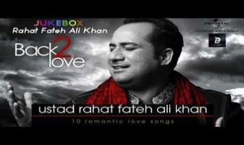 Dil Ke Taar Baje Baar Baar Song Lyrics
