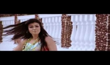 Dil Leke Dard-E-Dil De Gaye Song Lyrics