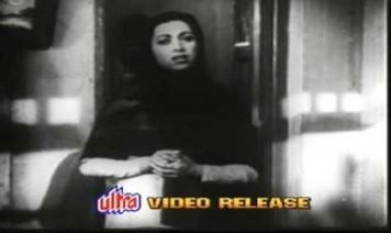 Dil Tere Aane Se Pehle Bhi Yuhi Barbad Tha Song Lyrics
