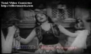 Dil Unako Dhundhata Hai Song Lyrics