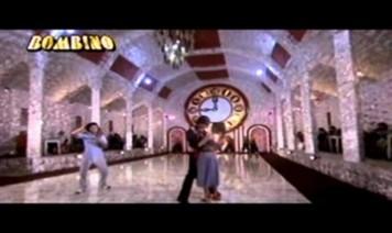 Din Ho Ya Raat Ho Tu Pyar Kiye Ja Song Lyrics