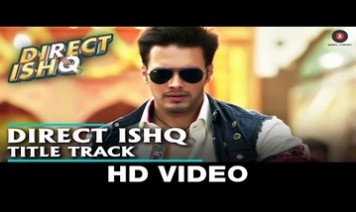 Direct Ishq Song Lyrics
