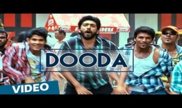 Doodaa Song Lyrics