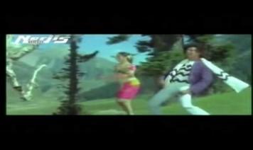 Dulhan Banungi Doli Chadungi Song Lyrics