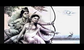 Duniya Bananewale Ramoji Song Lyrics
