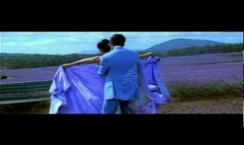 Egiri Kudhiththaen Song Lyrics