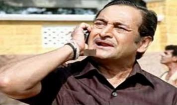 Ehsaas Bejaan Hai Tuti Hai Dil Ki Ragein Song Lyrics