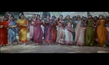 Ejamaan Kaaladi Manneduthu Song Lyrics