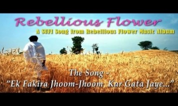 Ek Fakira Jhoom-Jhoom Kar Gata Jaye Song Lyrics