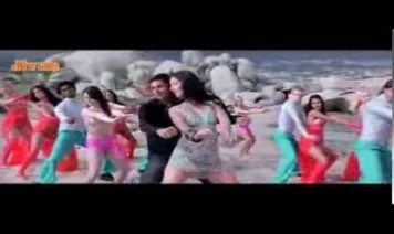 Ek Uncha Lamba Kad Song Lyrics