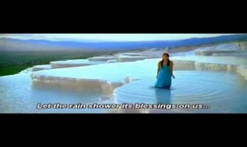 En Anbe Song Lyrics