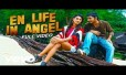 En Life in Angel Song Lyrics