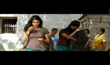 Enakenave Nee Song Lyrics