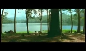 Enaku Oru Devathai Song Lyrics