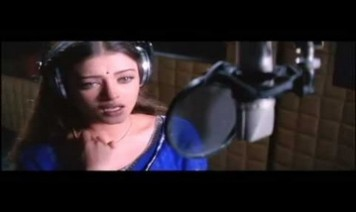 Engae Enadhu Kavithai Song Lyrics