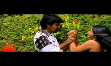 Enna Solla Aethu Solla Song Lyrics