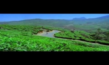 Enna Solla Pora Song Lyrics