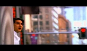 Enna Vilai Azhagae Song Lyrics