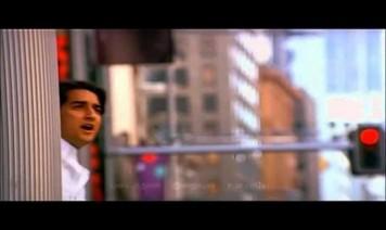 Enna Vilai Azhagae Song Lyrics