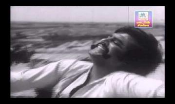 Thappu thalangal tamil mp3 songs