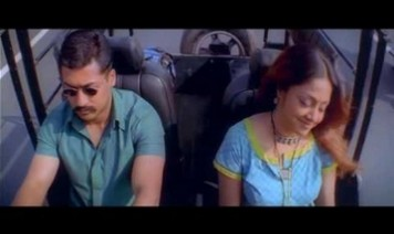 Ennai Konjam Song Lyrics